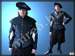 Military_costume_of_the_Thirty_Years'_War