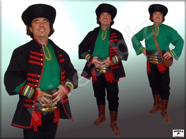 61bc00402ea5 Dámske šaty s kabátikom inšpirované módou 20-tych rokov 20-teho storočia