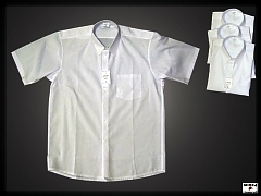 Men's confection shirt