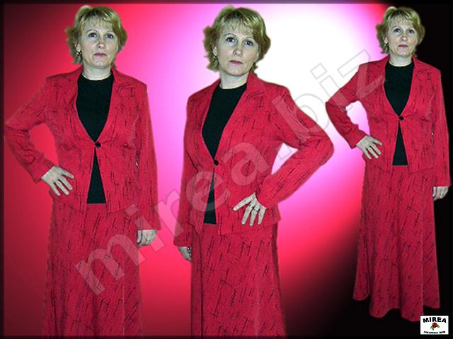 a71139250bf5 MIREA - zákazkové šitie  Kostýmy dámske