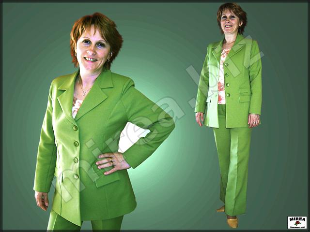 MIREA - zákazkové šitie  Kostýmy dámske ba55e0c500b