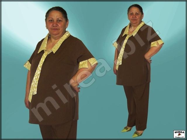 d05e82d13ab2 MIREA - zákazkové šitie  Kostýmy dámske