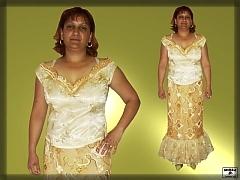 6873c4a0e966 Šaty dámske večerné šaty korzet sukňa dámske šaty sukňa a top