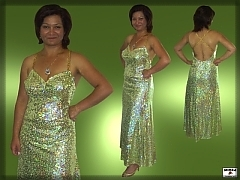 šaty dámske večerné šaty dámske svadobné šaty dámske ...