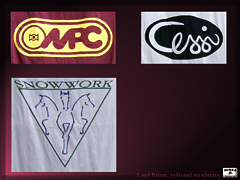 embroidered_logos_of_company