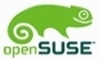 www.opensuse.org